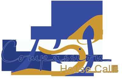 Compassion House Calls